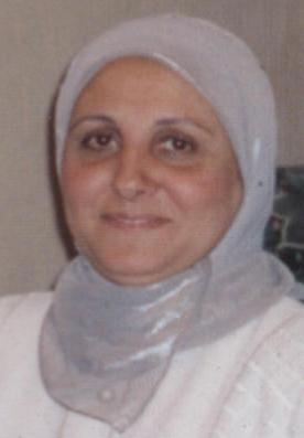 Suzan Abdelhalim Abdallah