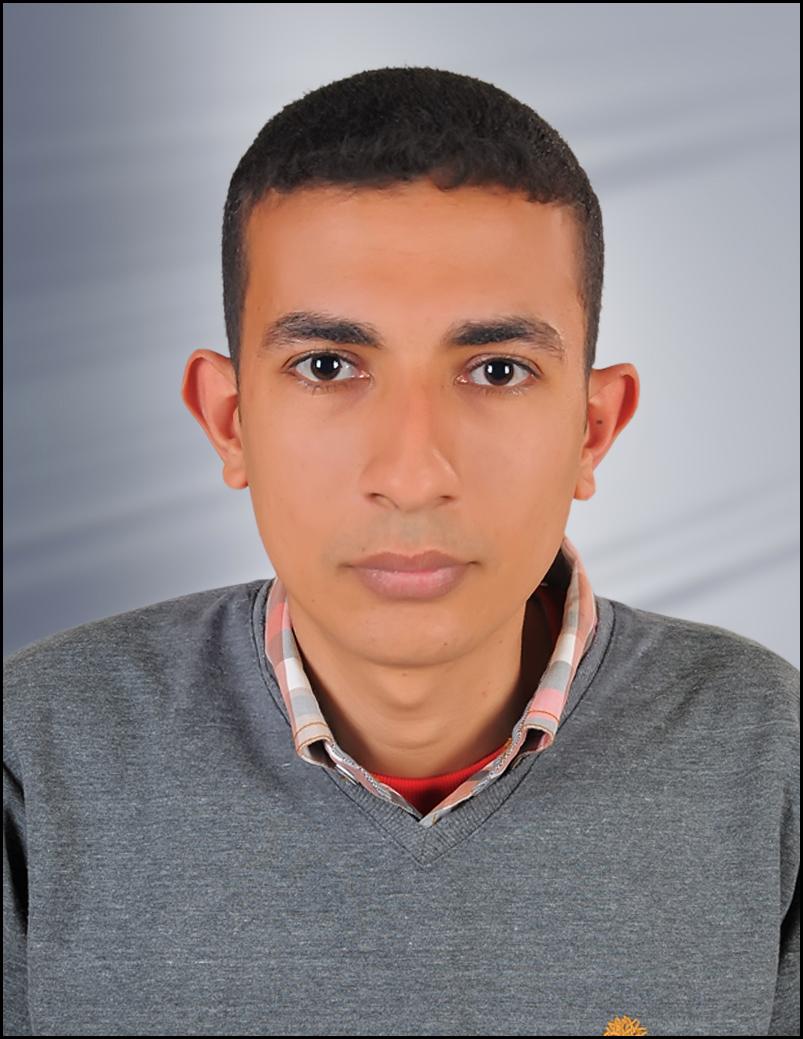 Mustafa Gomaa Ali Abdelbary