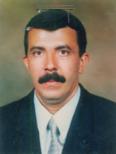Gamal Owes El-Sayed Owes