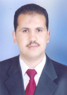 Mohammed Ahmed El Sayed Kassem