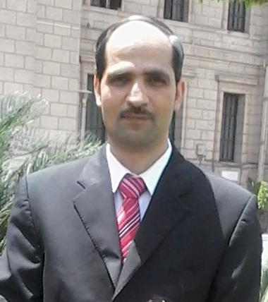 Mohamed Khairy Abdel Fattah Omran