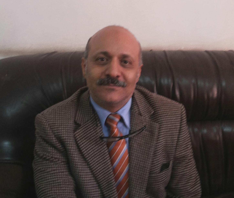 Mohamed mokhtar mohamed abdallah