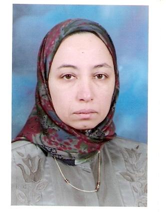 Eman Gad Alkareem