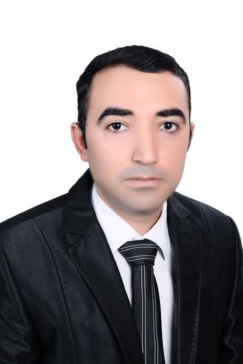 Kamal Amal Kamal Soliman