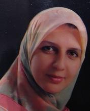 Eman Mohamed Abd-Allah Abd El-Fattah