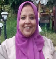 Mahassen Saad Amine