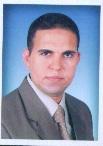 Mohamed Sayed Abd el-Rhman Sayed Behalo