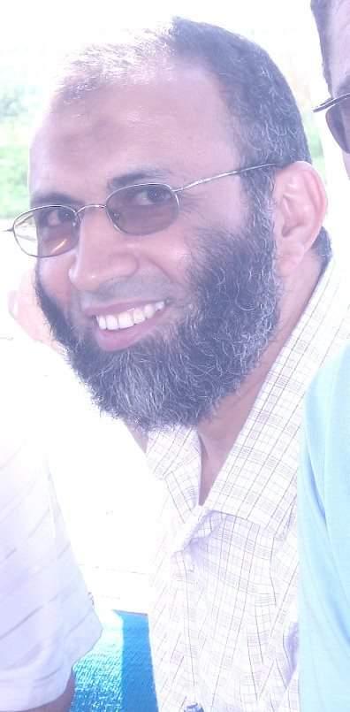 Yasser Afifi  Elsayed Abderhman