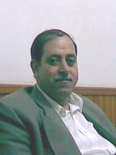 Mohamed Sharaf El-Din Hafez Naiem