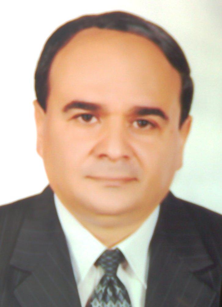 Mohammad Abd Allah Hassan El Fakharany