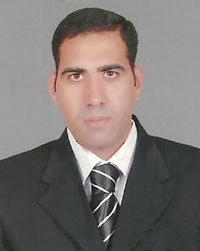 Wael Dardir Ahmed Mohamed Hagag