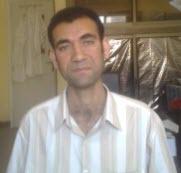 Gamal Mohamed Ebrahim Khedr