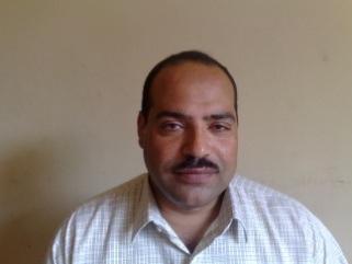 Reda Gamal Abd El –Rahman Khaled