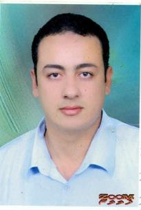 Ahmed Mohamed Ahmed