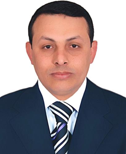 Mohamed El-Sayed Ahmed Hassan Nasr