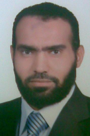 Salah Gomaa Ahmed Ali Elgendi