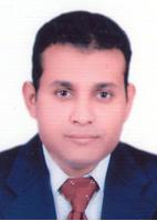 Essam Mohsen Abdel Hameed Awwad