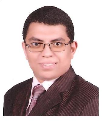 Belal Mohamed Abd El-Samiea Abd El-Hady Helal