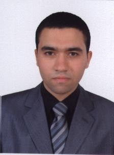 Yasser Reda Ahmed Abd Elhamid Elmahalawy