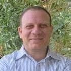 Mohamed Abd Al-Moname Mohamed Abd Al-Halim
