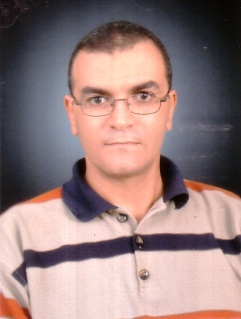 Mahmoud Hosseny Moussa makled
