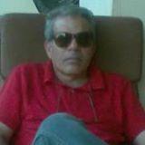 Nabil Mohamed Hassan Shash