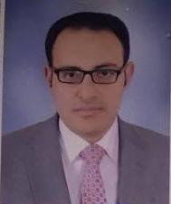 Ibrahim Abdelbasit Ismail Elmashad