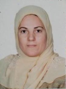 Hala Ebrahim Mohamed