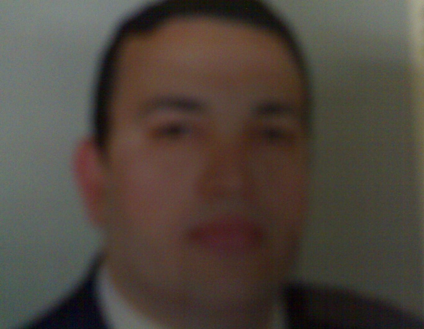 Mostafa Mohammed Yaseen Elbakry