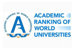 Benha University is in Shanghai Ranking of the Scientific Majors 2019